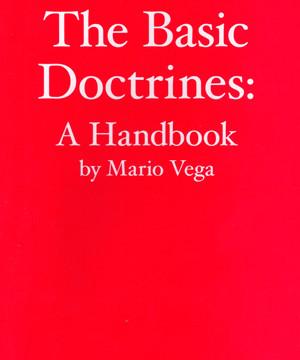 manual de doctrinas basicas elim pdf